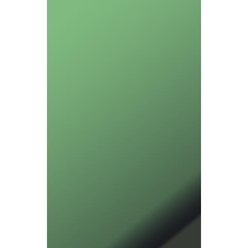 Podcast - Simon Wagner Personal Training - Berlin und Köpenick
